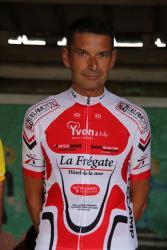 Olivier leroux st vaast